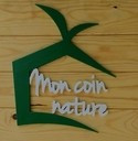 Mon Coin Nature